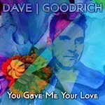 You Gave Me Your Love Cover Image