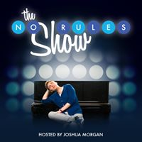 The No Rules Show